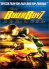 Buy and daunload drama theme movy trailer «Biker Boyz» at a cheep price on a superior speed. Add interesting review about «Biker Boyz» movie or read fine reviews of another buddies.