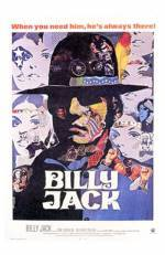 Purchase and daunload action theme muvy «Billy Jack» at a tiny price on a super high speed. Write interesting review about «Billy Jack» movie or find some amazing reviews of another ones.