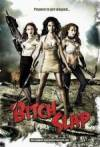 Buy and dwnload action genre muvi «Bitch Slap» at a tiny price on a fast speed. Write your review on «Bitch Slap» movie or find some amazing reviews of another men.