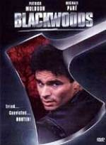 Purchase and download thriller theme movie «Blackwoods» at a tiny price on a best speed. Write interesting review on «Blackwoods» movie or find some other reviews of another ones.
