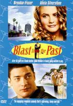 Get and daunload drama-theme muvi «Blast from the Past» at a cheep price on a fast speed. Add your review on «Blast from the Past» movie or read thrilling reviews of another buddies.
