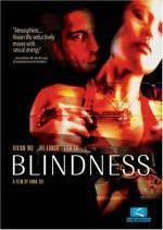 Get and dwnload drama-theme muvi trailer «Blindness» at a small price on a superior speed. Leave your review about «Blindness» movie or find some thrilling reviews of another people.