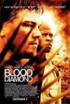 Buy and daunload thriller-genre muvi trailer «Blood Diamond» at a small price on a high speed. Leave interesting review about «Blood Diamond» movie or find some thrilling reviews of another men.