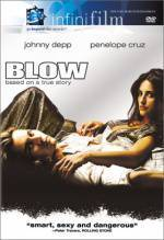 Buy and dwnload crime-theme muvy trailer «Blow» at a low price on a best speed. Place your review on «Blow» movie or find some other reviews of another visitors.