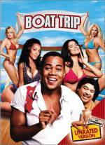 Get and dawnload comedy-genre movie «Boat Trip» at a small price on a super high speed. Place your review about «Boat Trip» movie or read fine reviews of another persons.