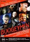 Buy and dwnload horror-genre muvy trailer «Boogeymen: The Killer Compilation» at a tiny price on a superior speed. Write interesting review on «Boogeymen: The Killer Compilation» movie or read amazing reviews of another fellows.
