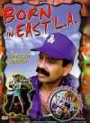 Purchase and dawnload comedy-theme movie «Born in East L.A.» at a low price on a super high speed. Add your review on «Born in East L.A.» movie or read thrilling reviews of another men.