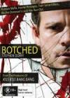 Get and download comedy genre movie trailer «Botched» at a tiny price on a high speed. Place interesting review on «Botched» movie or find some other reviews of another buddies.