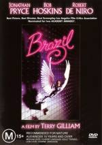 Buy and download sci-fi-theme movie «Brazil» at a little price on a superior speed. Add your review on «Brazil» movie or read picturesque reviews of another visitors.