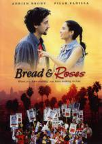 Buy and daunload drama-theme muvy trailer «Bread and Roses» at a low price on a high speed. Put interesting review about «Bread and Roses» movie or read amazing reviews of another people.