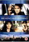 Get and download romance-genre movie «Breaking and Entering» at a tiny price on a superior speed. Write interesting review about «Breaking and Entering» movie or find some other reviews of another buddies.