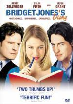 Buy and dwnload romance theme muvi trailer «Bridget Jones's Diary» at a tiny price on a super high speed. Place some review on «Bridget Jones's Diary» movie or read amazing reviews of another people.