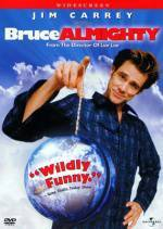 Purchase and dwnload romance-theme movie trailer «Bruce Almighty» at a tiny price on a fast speed. Leave your review about «Bruce Almighty» movie or find some other reviews of another persons.