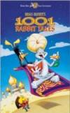 Buy and dwnload adventure genre muvy trailer «Bugs Bunny's 3rd Movie: 1001 Rabbit Tales» at a little price on a superior speed. Write interesting review about «Bugs Bunny's 3rd Movie: 1001 Rabbit Tales» movie or read thrilling revi