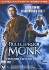 Buy and daunload action-genre movy «Bulletproof Monk» at a tiny price on a best speed. Write interesting review on «Bulletproof Monk» movie or find some thrilling reviews of another fellows.