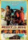 Get and daunload comedy-theme muvy trailer «Bunny and the Bull» at a cheep price on a high speed. Put interesting review about «Bunny and the Bull» movie or read fine reviews of another ones.