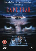 Get and dwnload crime-theme muvy trailer «Cape Fear» at a cheep price on a superior speed. Put your review about «Cape Fear» movie or find some amazing reviews of another men.