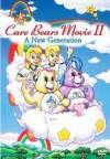 Buy and download animation-theme movie «Care Bears Movie II: A New Generation» at a cheep price on a superior speed. Put your review on «Care Bears Movie II: A New Generation» movie or find some amazing reviews of another men.