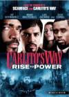Buy and dawnload action-theme muvy «Carlito's Way: Rise to Power» at a little price on a fast speed. Write your review on «Carlito's Way: Rise to Power» movie or find some picturesque reviews of another visitors.