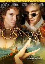 Buy and dwnload comedy-theme movy trailer «Casanova» at a small price on a superior speed. Write your review about «Casanova» movie or find some other reviews of another people.