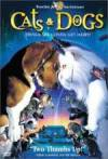 Purchase and dawnload family-theme movy «Cats & Dogs» at a little price on a superior speed. Place some review about «Cats & Dogs» movie or find some other reviews of another persons.