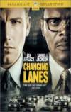 Purchase and dawnload drama genre muvi «Changing Lanes» at a low price on a superior speed. Write your review about «Changing Lanes» movie or read amazing reviews of another buddies.