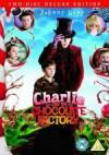 Buy and dwnload comedy theme muvy trailer «Charlie and the Chocolate Factory» at a cheep price on a fast speed. Place interesting review on «Charlie and the Chocolate Factory» movie or find some fine reviews of another ones.