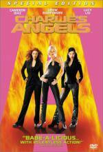 Buy and dwnload adventure-genre movy trailer «Charlie's Angels» at a tiny price on a fast speed. Write some review about «Charlie's Angels» movie or find some picturesque reviews of another men.