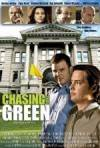 Purchase and dwnload drama genre muvy «Chasing the Green» at a tiny price on a fast speed. Place your review about «Chasing the Green» movie or read other reviews of another fellows.