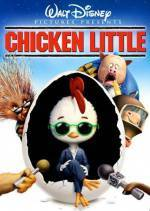 Get and daunload comedy genre movy trailer «Chicken Little» at a low price on a fast speed. Leave some review on «Chicken Little» movie or read thrilling reviews of another ones.
