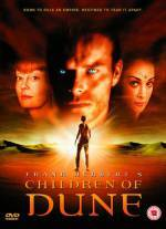 Buy and dwnload fantasy theme muvi trailer «Children of Dune» at a low price on a superior speed. Add your review about «Children of Dune» movie or find some amazing reviews of another persons.