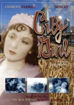 Get and dwnload romance-theme muvi trailer «City Girl» at a small price on a superior speed. Add interesting review on «City Girl» movie or read other reviews of another people.
