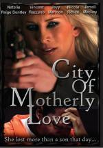 Purchase and dwnload drama genre movy trailer «City of Motherly Love» at a tiny price on a superior speed. Place some review about «City of Motherly Love» movie or read picturesque reviews of another buddies.