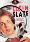 Get and dwnload comedy theme muvi «Clean Slate» at a small price on a superior speed. Leave some review on «Clean Slate» movie or read other reviews of another people.