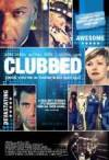 Purchase and daunload crime-theme muvi trailer «Clubbed» at a small price on a super high speed. Place interesting review about «Clubbed» movie or read picturesque reviews of another fellows.