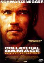 Get and dwnload thriller-theme muvy «Collateral Damage» at a small price on a fast speed. Put interesting review on «Collateral Damage» movie or read amazing reviews of another persons.