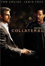 Get and download drama-genre muvy «Collateral» at a small price on a superior speed. Put some review about «Collateral» movie or find some fine reviews of another visitors.