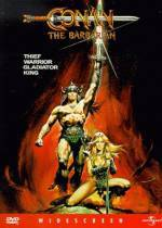 Buy and daunload adventure-theme muvy «Conan the Barbarian» at a little price on a superior speed. Place your review about «Conan the Barbarian» movie or find some picturesque reviews of another ones.