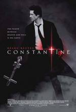 Buy and dwnload drama theme muvi «Constantine» at a small price on a fast speed. Put some review on «Constantine» movie or find some amazing reviews of another buddies.