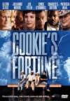 Purchase and daunload drama-theme movie «Cookie's Fortune» at a little price on a super high speed. Add interesting review on «Cookie's Fortune» movie or find some other reviews of another buddies.