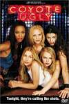 Get and daunload music-theme movie «Coyote Ugly» at a tiny price on a fast speed. Write your review on «Coyote Ugly» movie or find some other reviews of another ones.