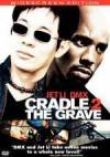 Purchase and dwnload action-genre muvi «Cradle 2 the Grave» at a little price on a super high speed. Leave interesting review on «Cradle 2 the Grave» movie or find some other reviews of another fellows.