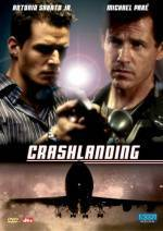 Purchase and download movy trailer «Crash Landing» at a low price on a best speed. Put interesting review about «Crash Landing» movie or read thrilling reviews of another visitors.