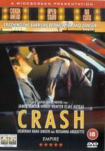 Purchase and dwnload drama-theme movie «Crash» at a cheep price on a superior speed. Put some review about «Crash» movie or read thrilling reviews of another visitors.