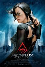 Buy and download action genre movie trailer «Creating a World: Aeon Flux» at a tiny price on a super high speed. Put some review about «Creating a World: Aeon Flux» movie or find some thrilling reviews of another visitors.