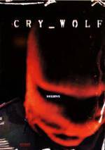 Purchase and daunload horror genre movie trailer «Cry_Wolf» at a small price on a super high speed. Write your review about «Cry_Wolf» movie or read thrilling reviews of another ones.