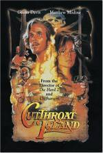 Buy and dwnload family-theme muvy trailer «Cutthroat Island» at a tiny price on a best speed. Write your review about «Cutthroat Island» movie or read other reviews of another people.