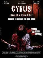 Buy and dwnload thriller-theme muvy trailer «Cyrus» at a small price on a fast speed. Put interesting review about «Cyrus» movie or find some fine reviews of another visitors.
