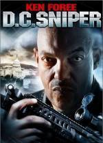 Purchase and dwnload thriller-theme movy trailer «D.C. Sniper» at a tiny price on a fast speed. Put your review about «D.C. Sniper» movie or find some amazing reviews of another ones.