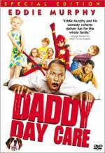 Purchase and download family genre movy trailer «Daddy Day Care» at a small price on a high speed. Write your review about «Daddy Day Care» movie or read fine reviews of another people.